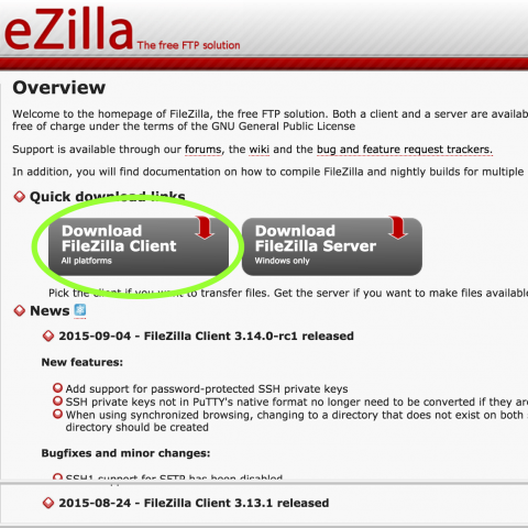 FileZilla-Client_button