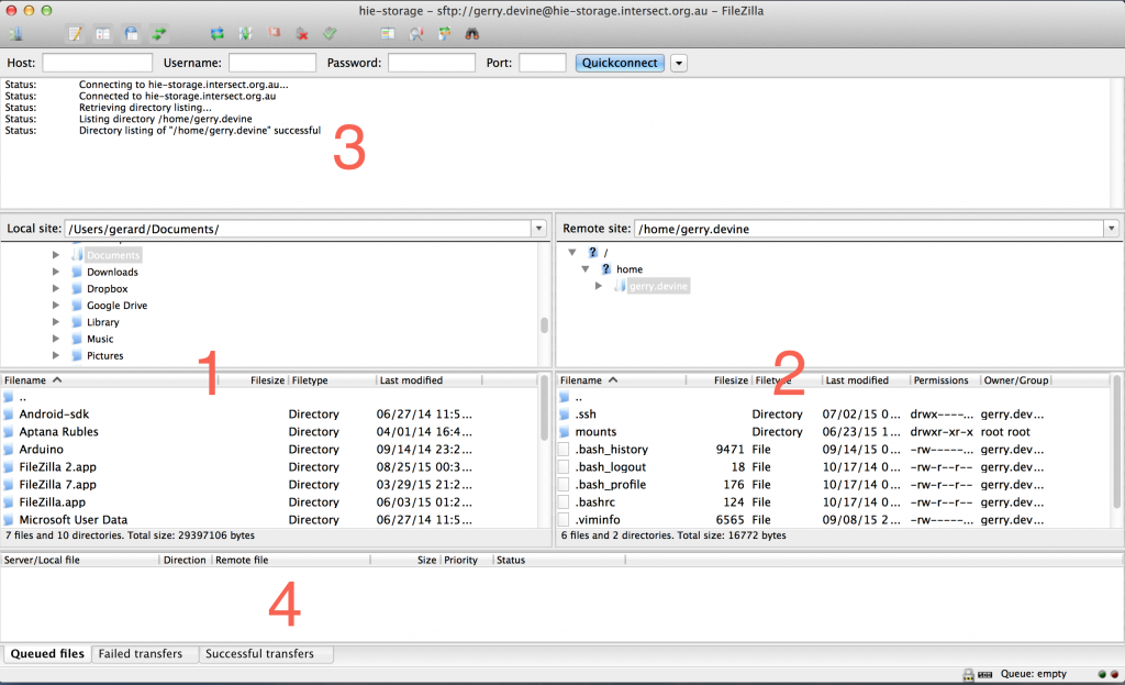 filezilla_overview