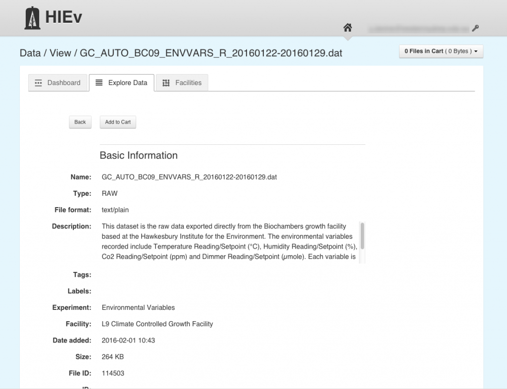HIEv_ViewFile