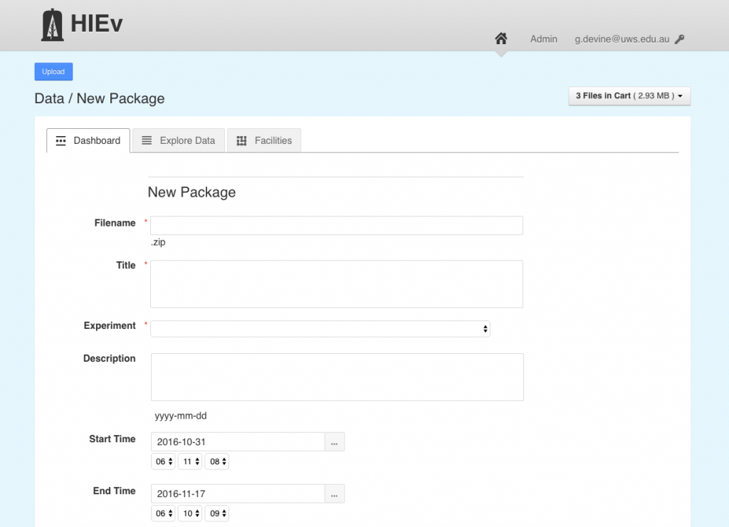 hiev_new_package